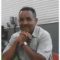 Raymond J. Talley